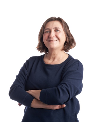Prof. Dr. Aylin Tarcan