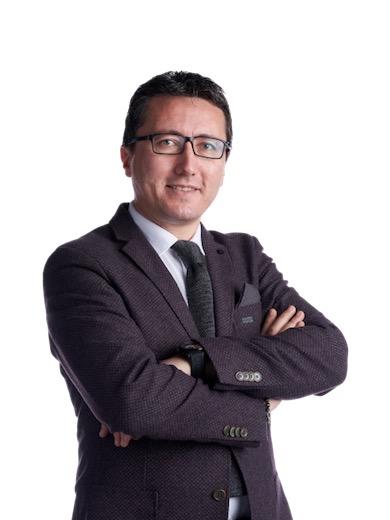 Uzm. Dr. Hakan Balta